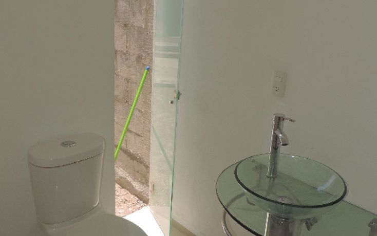 Foto de casa en venta en, chulavista, cuernavaca, morelos, 1116023 no 04