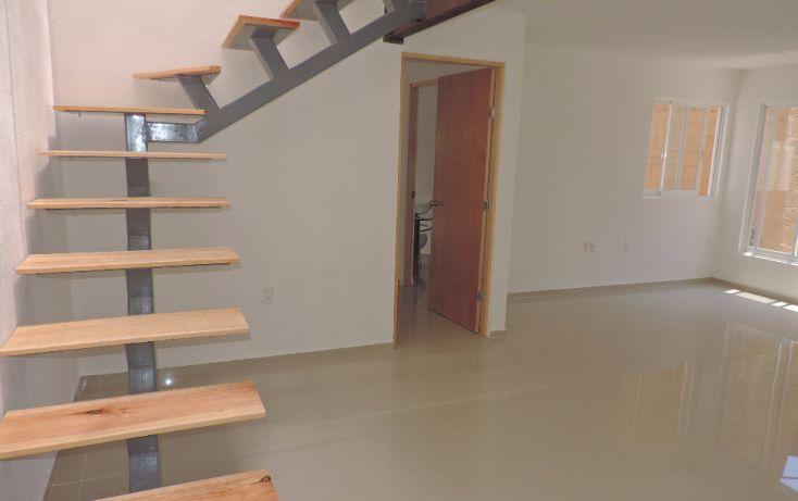 Foto de casa en venta en, chulavista, cuernavaca, morelos, 1116023 no 05