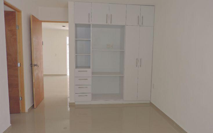 Foto de casa en venta en, chulavista, cuernavaca, morelos, 1116023 no 06