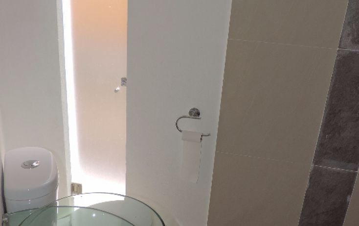 Foto de casa en venta en, chulavista, cuernavaca, morelos, 1116023 no 07