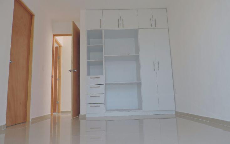 Foto de casa en venta en, chulavista, cuernavaca, morelos, 1116023 no 08