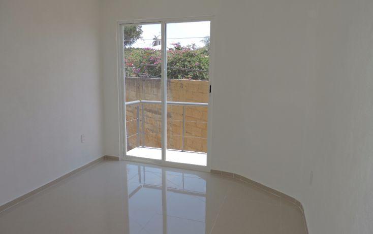 Foto de casa en venta en, chulavista, cuernavaca, morelos, 1116023 no 09