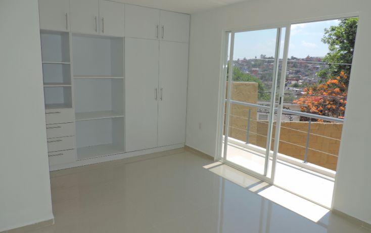 Foto de casa en venta en, chulavista, cuernavaca, morelos, 1116023 no 10