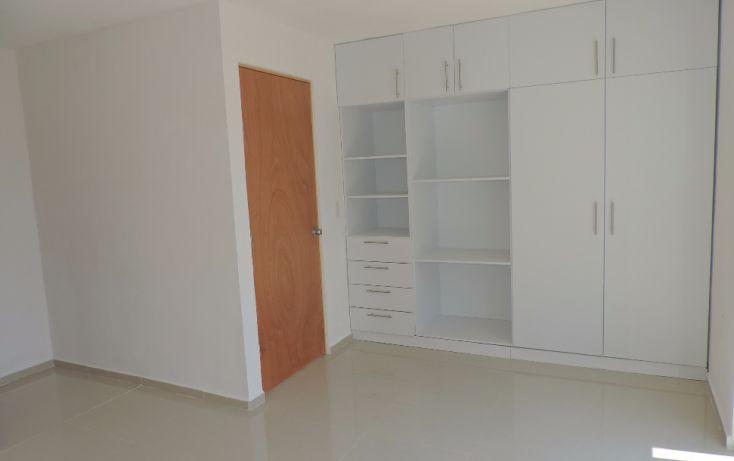 Foto de casa en venta en, chulavista, cuernavaca, morelos, 1116023 no 11