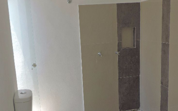 Foto de casa en venta en, chulavista, cuernavaca, morelos, 1116023 no 12