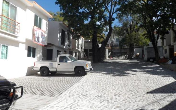 Foto de casa en venta en  , chulavista, cuernavaca, morelos, 1187021 No. 02