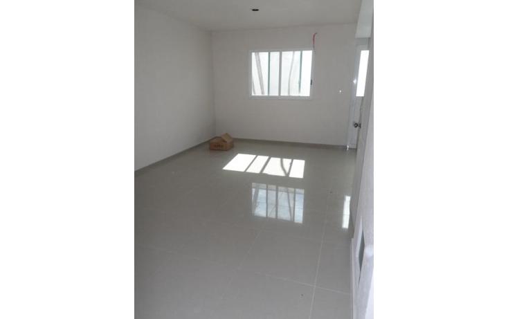 Foto de casa en venta en  , chulavista, cuernavaca, morelos, 1187021 No. 03