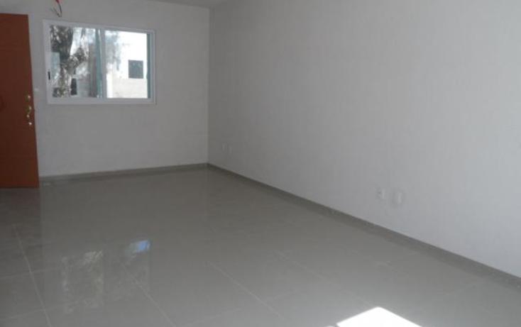 Foto de casa en venta en  , chulavista, cuernavaca, morelos, 1187021 No. 04