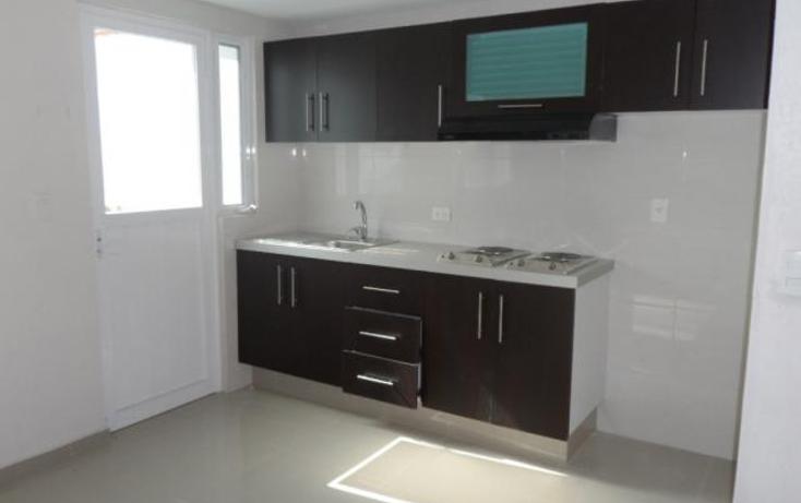 Foto de casa en venta en  , chulavista, cuernavaca, morelos, 1187021 No. 05