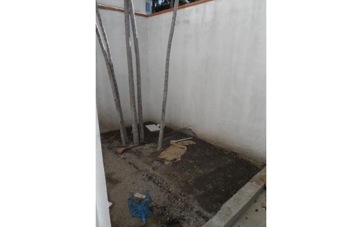 Foto de casa en venta en  , chulavista, cuernavaca, morelos, 1187021 No. 08
