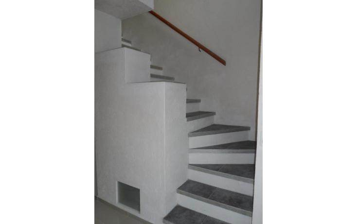 Foto de casa en venta en  , chulavista, cuernavaca, morelos, 1187021 No. 09