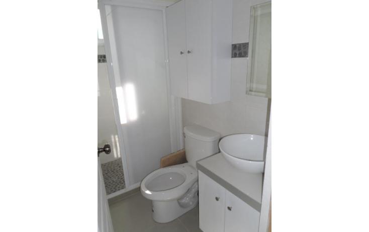 Foto de casa en venta en  , chulavista, cuernavaca, morelos, 1187021 No. 10