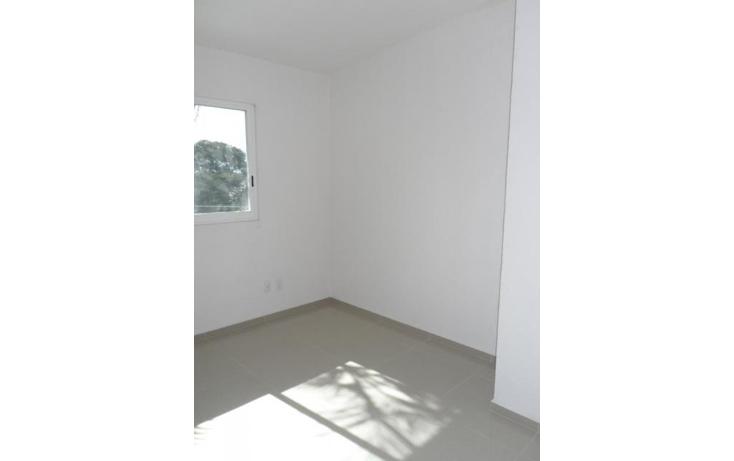 Foto de casa en venta en  , chulavista, cuernavaca, morelos, 1187021 No. 11