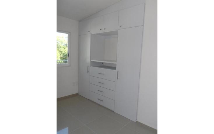 Foto de casa en venta en  , chulavista, cuernavaca, morelos, 1187021 No. 12