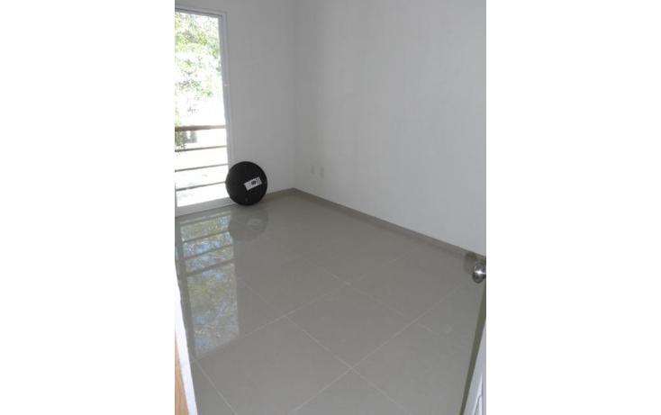 Foto de casa en venta en  , chulavista, cuernavaca, morelos, 1187021 No. 13