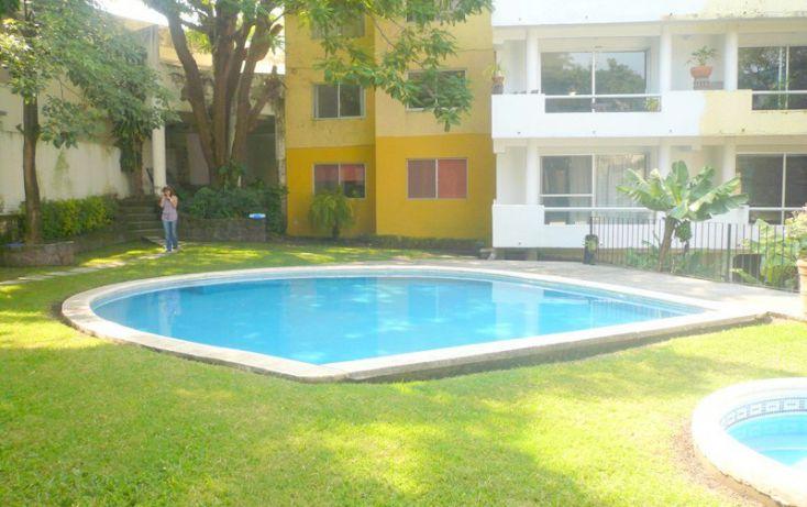 Foto de departamento en venta en, chulavista, cuernavaca, morelos, 1298697 no 02