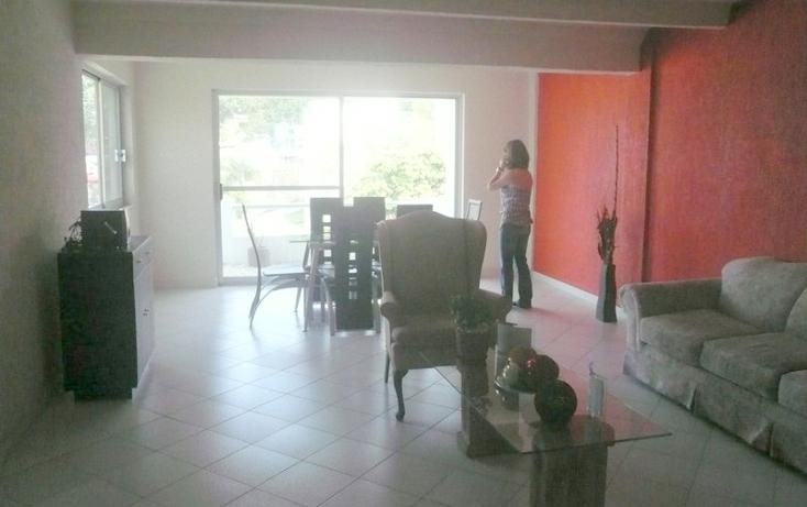 Foto de departamento en venta en  , chulavista, cuernavaca, morelos, 1298697 No. 03