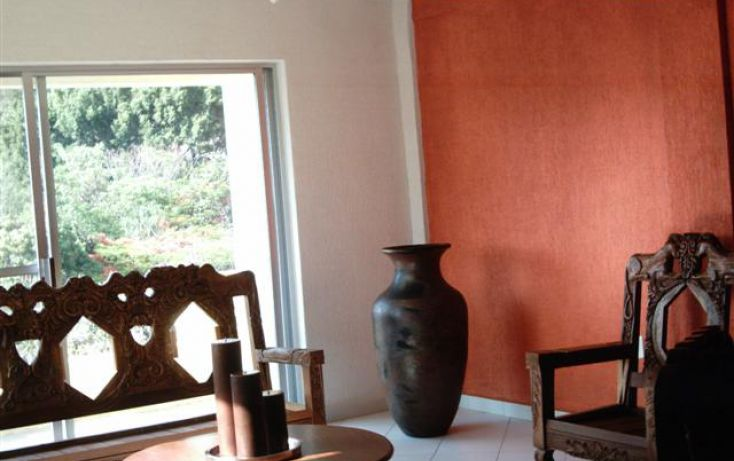 Foto de departamento en venta en, chulavista, cuernavaca, morelos, 1298697 no 04