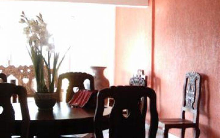 Foto de departamento en venta en, chulavista, cuernavaca, morelos, 1298697 no 05