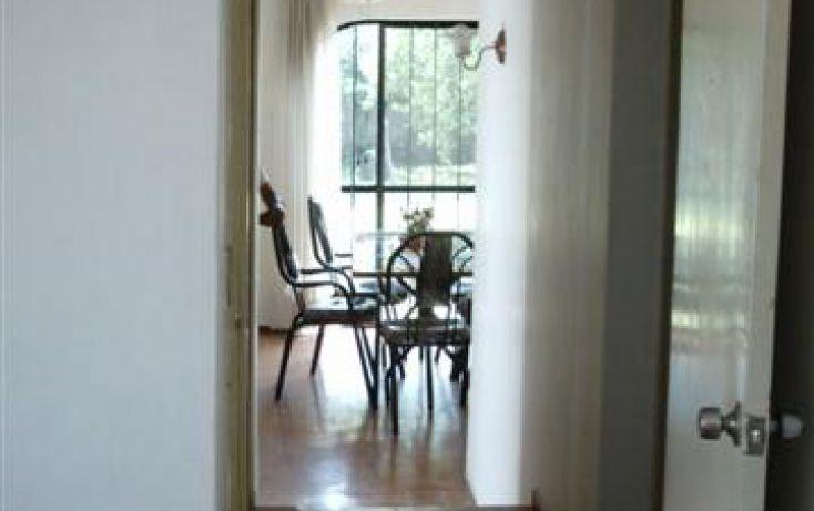 Foto de departamento en venta en, chulavista, cuernavaca, morelos, 1298697 no 09