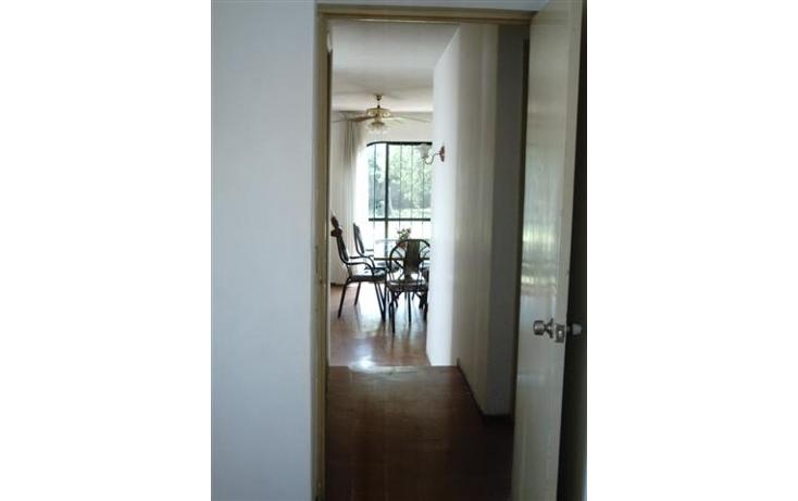 Foto de departamento en venta en  , chulavista, cuernavaca, morelos, 1298697 No. 09