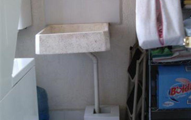Foto de departamento en venta en, chulavista, cuernavaca, morelos, 1298697 no 10
