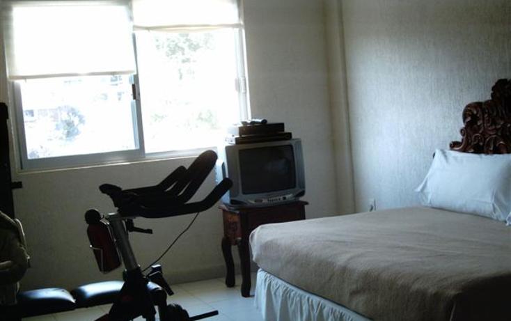 Foto de departamento en venta en  , chulavista, cuernavaca, morelos, 1298697 No. 12