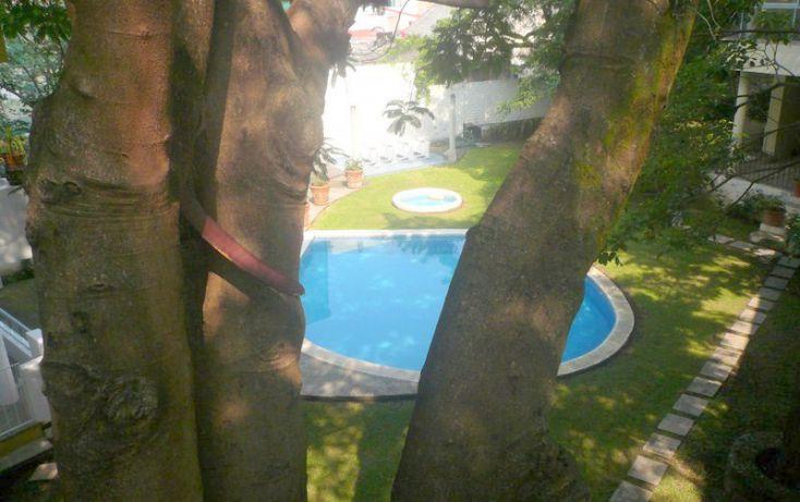 Foto de departamento en venta en, chulavista, cuernavaca, morelos, 1298697 no 13