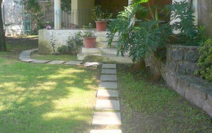 Foto de departamento en venta en, chulavista, cuernavaca, morelos, 1298697 no 14