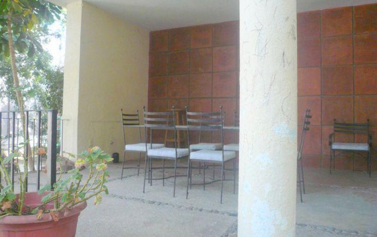 Foto de departamento en venta en, chulavista, cuernavaca, morelos, 1298697 no 15