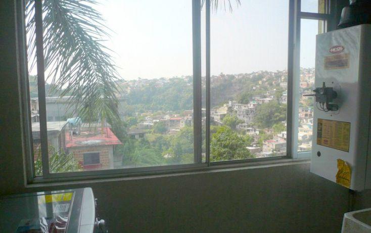 Foto de departamento en venta en, chulavista, cuernavaca, morelos, 1298697 no 18