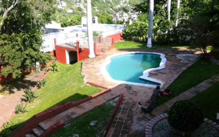 Foto de casa en venta en  , chulavista, cuernavaca, morelos, 1439629 No. 02