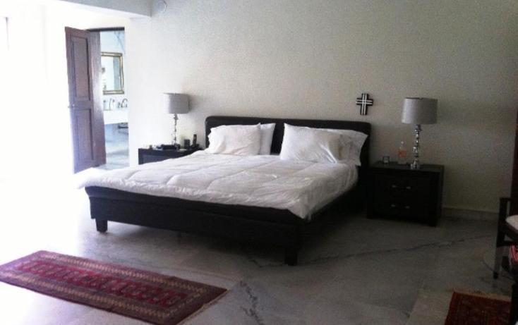 Foto de casa en venta en, chulavista, cuernavaca, morelos, 1439629 no 03