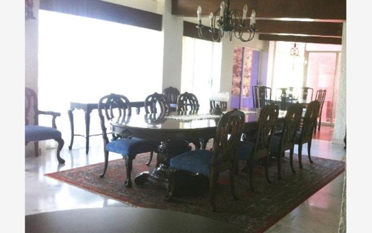 Foto de casa en venta en  , chulavista, cuernavaca, morelos, 1439629 No. 07