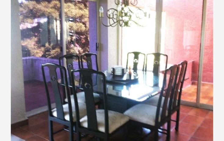 Foto de casa en venta en  , chulavista, cuernavaca, morelos, 1439629 No. 09