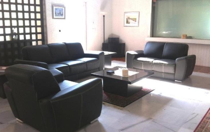 Foto de casa en venta en  , chulavista, cuernavaca, morelos, 1439629 No. 10