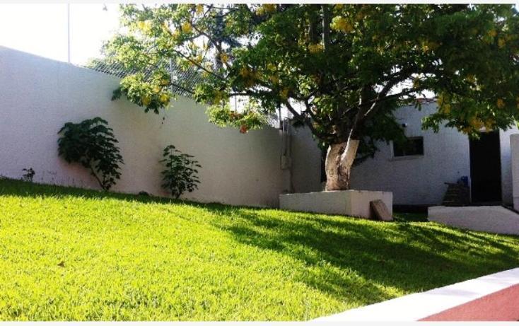 Foto de casa en venta en  , chulavista, cuernavaca, morelos, 1439629 No. 17