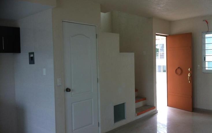 Foto de casa en venta en  , chulavista, cuernavaca, morelos, 1637954 No. 03