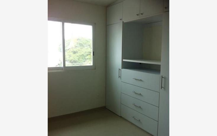 Foto de casa en venta en  , chulavista, cuernavaca, morelos, 1637954 No. 04