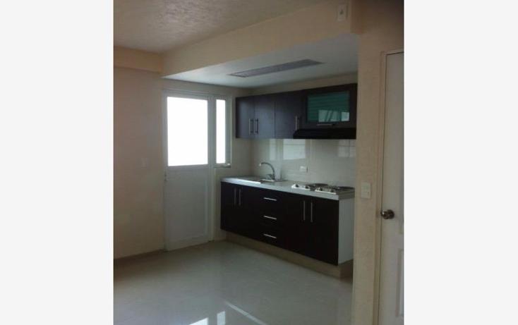 Foto de casa en venta en  , chulavista, cuernavaca, morelos, 1637954 No. 06