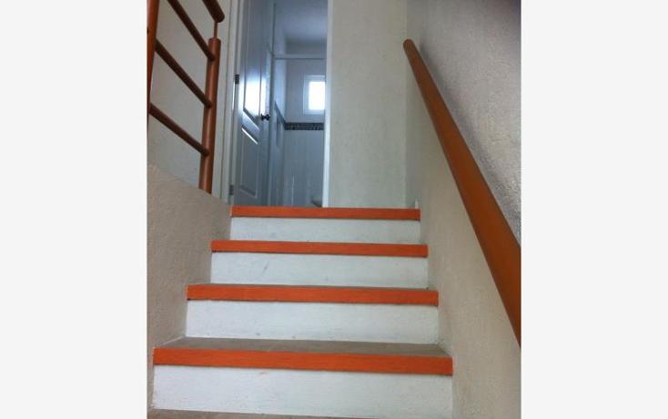 Foto de casa en venta en  , chulavista, cuernavaca, morelos, 1637954 No. 07