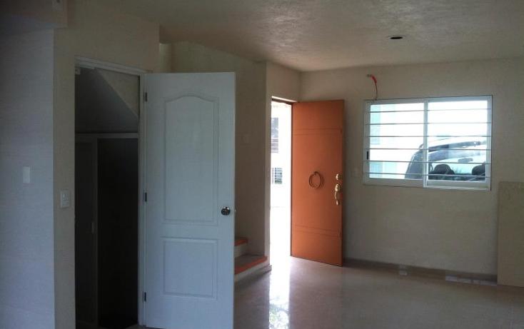 Foto de casa en venta en  , chulavista, cuernavaca, morelos, 1637954 No. 08