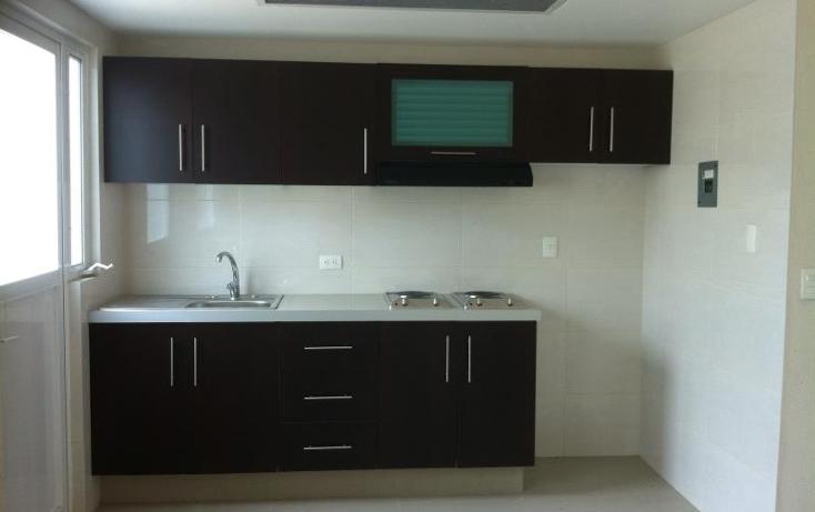 Foto de casa en venta en  , chulavista, cuernavaca, morelos, 1637954 No. 09