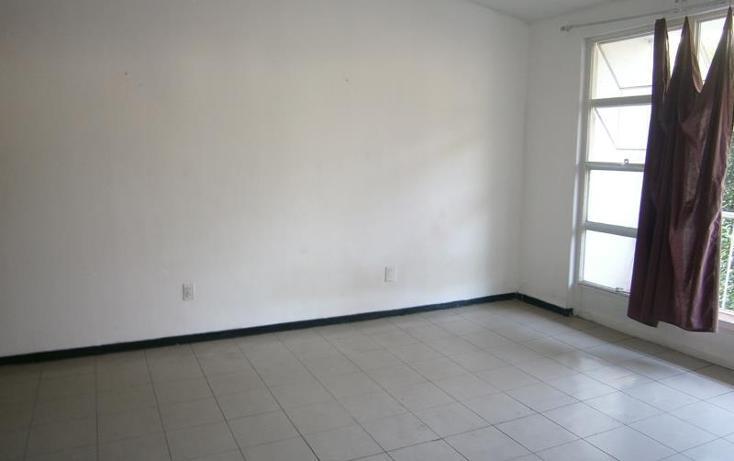 Foto de casa en venta en  , chulavista, cuernavaca, morelos, 1688076 No. 06