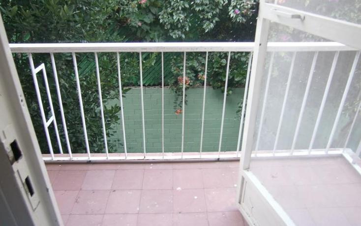 Foto de casa en venta en  , chulavista, cuernavaca, morelos, 1688076 No. 07