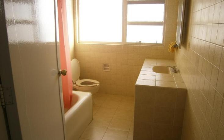 Foto de casa en venta en  , chulavista, cuernavaca, morelos, 1688076 No. 09