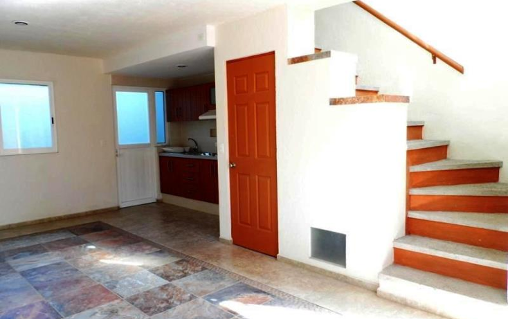 Foto de casa en venta en  , chulavista, cuernavaca, morelos, 1691774 No. 02
