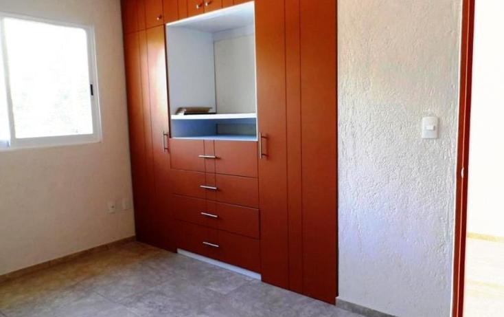 Foto de casa en venta en  , chulavista, cuernavaca, morelos, 1691774 No. 05
