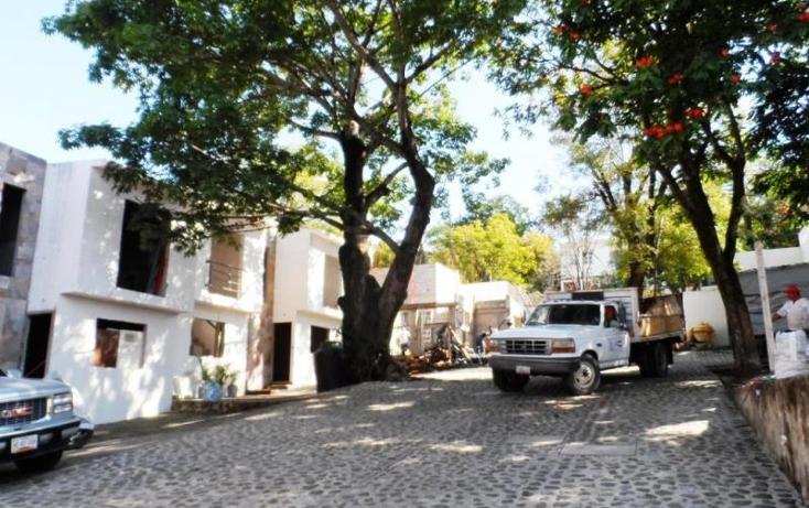 Foto de casa en venta en  , chulavista, cuernavaca, morelos, 1691774 No. 06