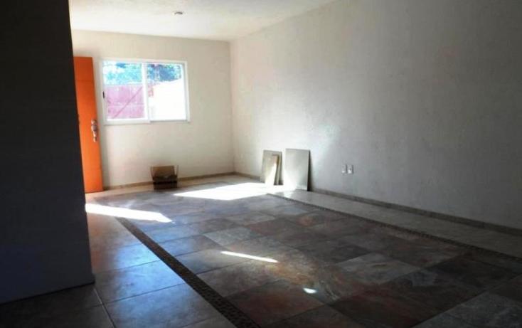 Foto de casa en venta en  , chulavista, cuernavaca, morelos, 1691774 No. 07